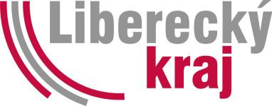 Logo_LK_barevn+ę_300x300_DPI