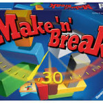 make´n break