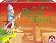 Ritter Trenk