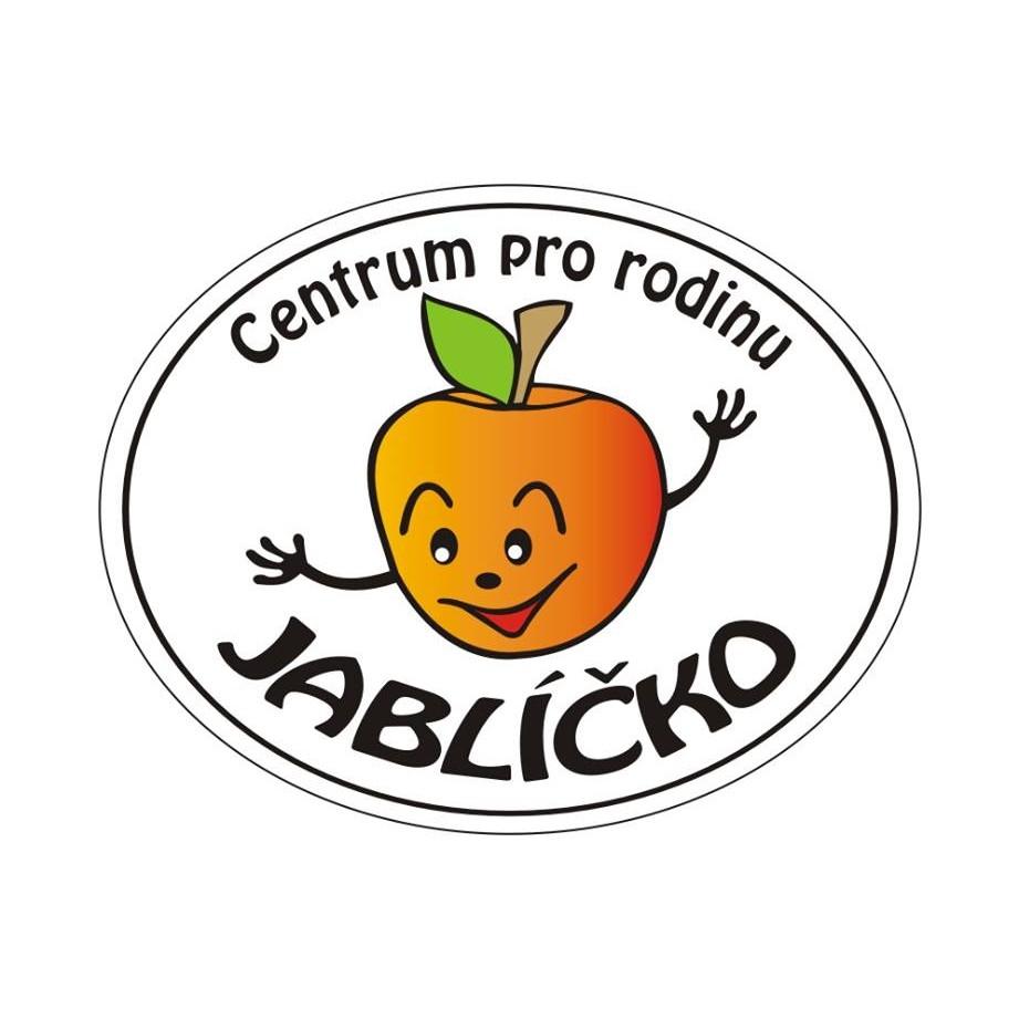 velke_jablko